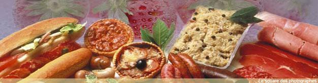 nourriture15079