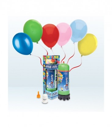bombola-elio-medium-30-palloncini-assortiti
